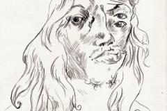 portrait_duerer_kl