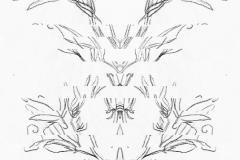rauke_02 - Copy