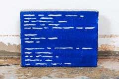 bluescreen_kl