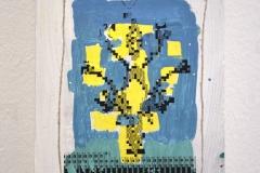 herbarium_009