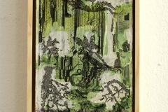 herbarium_026g