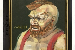 select_zangief_kl